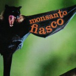 Monsanto: We Give Up In Europe – Update: Fooled You!