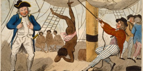 African_woman_slave_trade