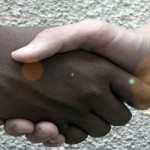 Mutual Aid Networks:  Help Others and Help Yourself