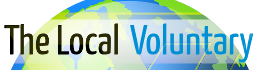 The Local Voluntary logo